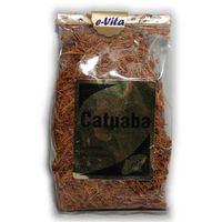 CATUBA 100gram