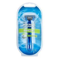 Wilkinson Sword Protector 3 maszynka do golenia + do każdego zamówienia upominek.