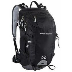 509375cff0b34 plecaki turystyczne sportowe plecak turystyczny outhorn robin 75l ...