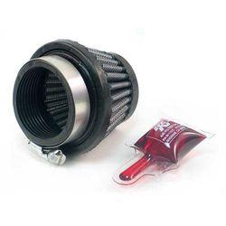 Uniwersalny filtr stożkowy K&N - RC-2550