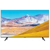 TV LED Samsung UE65TU8002