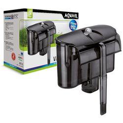 AQUA EL FZN 1 - filtr zewnętrzny do akwarium o poj. 20-100l