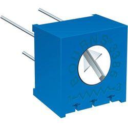 Potencjometr miniaturowy Bourns 3386P-1-504LF