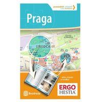 Praga Przewodnik Celownik (opr. miękka)