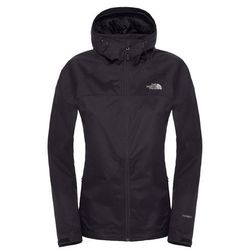 The North Face Kurtka W Sequence Jacket