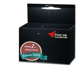 Tusz do HP 901XL OfficeJet J4600 J4535 4500 CC654AE
