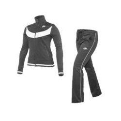 Dres Damski Nike (324245010)