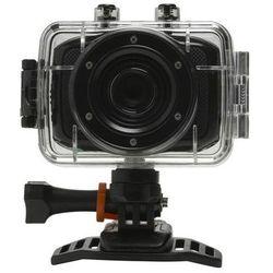 Kamera Sportowa HD Denver ACT-1302T Wodoodporna