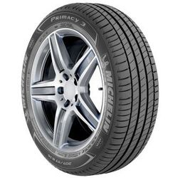Michelin PRIMACY 3 205/55 R16 94 V
