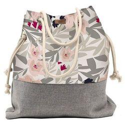 333643ab76059 torebka z kieszeniami torba 15w bag4930 015 w kategorii Torebki ...