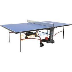 Stół do tenisa stołowego 2-73e Sponeta