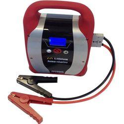 Urządzenie rozruchowe Profi Power JSG 9000 24V 2.940.041, Prąd rozruchowy=405 A