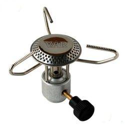 gazowy kuchenka VAR 2 0901