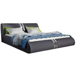 Łóżko Calisto