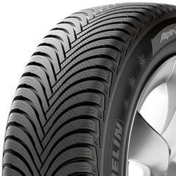 Michelin Alpin 5 215/60 R16 99 T