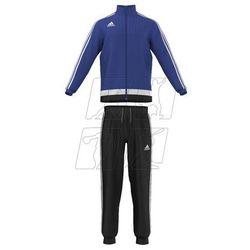 Dres treningowy adidas Tiro 15 Junior S22299