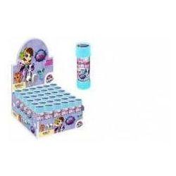 Bańki mydlane Littlest Pet Shop 55ml