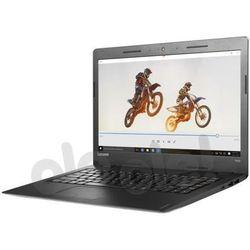 Lenovo IdeaPad  80R9005PPB