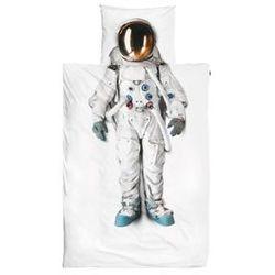 Pościel Astronaut 140 x 200 cm