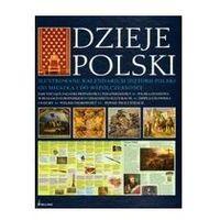 Dzieje Polski (opr. twarda)