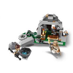 Klocki Lego Lego Duplo Rycerze Kolorowanka Z Zadaniami Od 75200