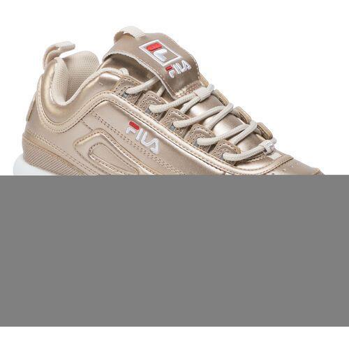 Sneakers FILA Disruptor Mm Low Wmn 1010607.71A Spanish Villa