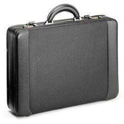 Neseser z torbą na laptopa 15,6