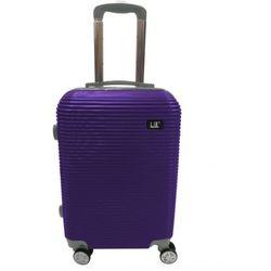 d6bf2aed483ac torby walizki patagonia black hole wheeled walizka na kolkach 120 l ...