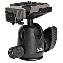 Manfrotto głowica do statywu 494RC2
