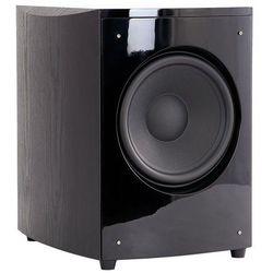 Głośnik basowy M AUDIO HRS-SUB 850 MKII