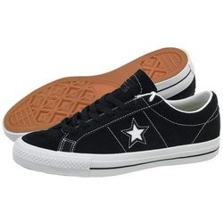 Trampki Converse One Star Skate 149908C (CO215-a)