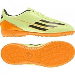 pilka nozna buty adidas beckenbauer 011156 porównaj zanim
