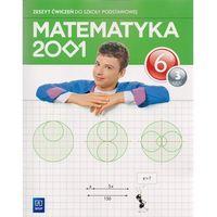 W.MAT 2001.KL.6 ..CW.3 2014-WSIP (opr. broszurowa)