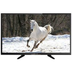 TV LED Manta LED3205