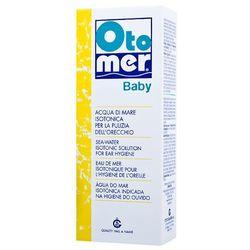 Otomer Baby Spray D/hig.uszu