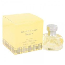 Burberry 2014 Woman 50ml EdP