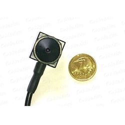 Kamera miniaturowa Micro 1200 TVL