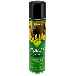 Spray do wabienia zwierzyny For Vnadex 300 o zapachu kukurydzy