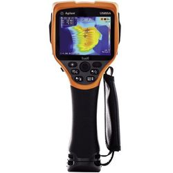 Kamera termowizyjna Keysight Technologies U5855A, -20 do 350 °C, 160 x 120 px