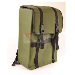 3e6ad0cb0ea4f Plecak EMS Improved Denier mater Olive green wyścieł kieszen 60 mm 000 09 -  PLEC