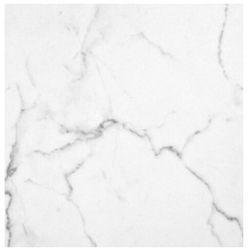 AlfaLux Unika Bianco Carrara 60x60 RL 7322325 - Płytka podłogowa włoskiej fimy AlfaLux. Seria: Unika.