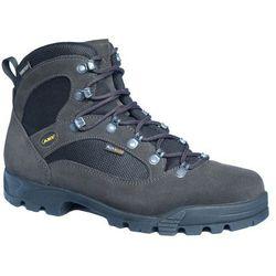 Buty męskie CAMANA FITZROY GTX AKU (Rozmiar obuwia: 44 (długość wkładki 29 cm))