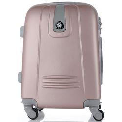 8313727f44e44 torby walizki walizka podrozna z firmy lumi - porównaj zanim kupisz