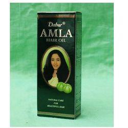 Olej do włosów Amla (300 ml)