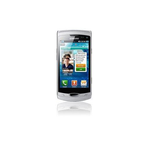 Samsung Wave II GT-S8530 Zmieniamy ceny co 24h (--97%)