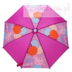 Parasolka Świnka Peppa