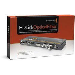 Blackmagic HDLink Optical Fiber