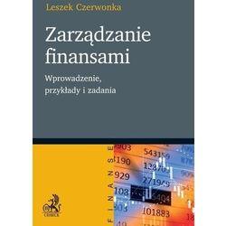 matematyka dla kierunków ekonomicznych henryk gurgul pdf chomikuj