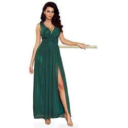 1babe06594 Suknie i sukienki Numoco - porównaj zanim kupisz