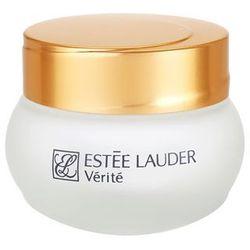 Estée Lauder Vérité krem nawilżający dla cery wrażliwej + do każdego zamówienia upominek.